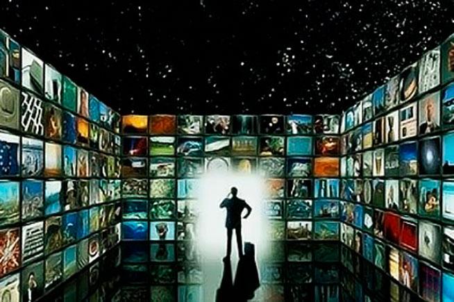 Dystrybucja kanałów telewizyjnych